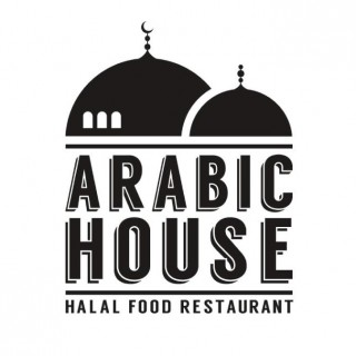 Arabic House Menu - Shuttle Delivery