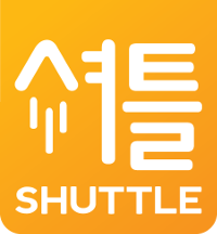 We deliver Korea's best Food - Shuttle Delivery