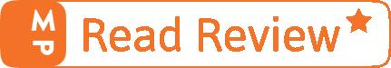 Read reviews on mangoplate.com